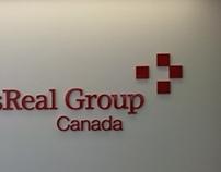 SwissReal Group Identity
