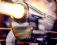 Close-Range-Shooter-Madness