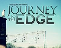 Journey To The Edge