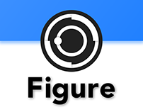 Figure App Redesign