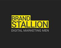BrandStallion