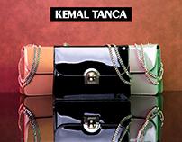 Kemal Tanca AW 17-18 Advertising