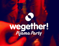 Wegether - Cool Aftermovie