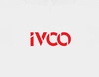 IVCO - Identity