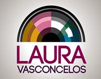 LOGO / Laura Vasconcelos