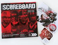 Scoreboard Magazine