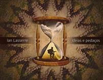CD / Ian Lasserre