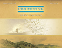 BOOTH / FDG Mining