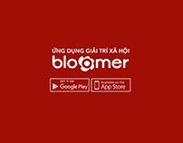 BloomerApp