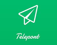 Transporter App