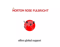 Norton Rose Fulbright - Cyber Security
