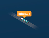 InBus | advertising and marketing