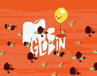 Mc Globin