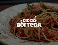 Ciccio Bottega