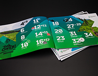 Trailcenter Rabenberg » Brochure 2015