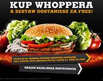 BK & KFC