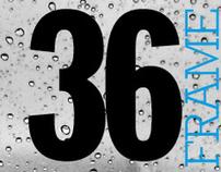 36FRAME
