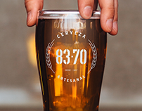 83·70 | Brewery