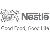 Nestle Planner 2010