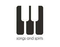 Songs and Spirits - Identity