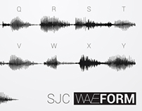 SJC Waveform