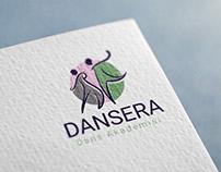 Dansera Dance Academy
