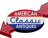 American Classic Antiques