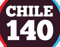 Chile140