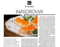 Revista La Capital