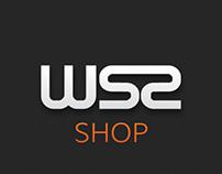 W52 Jeans Online Shop