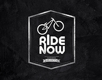 Ride Now