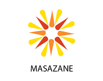indiafrica, Masazane