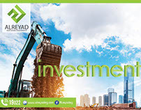 Al-Reyad Real Estate Investment company profile