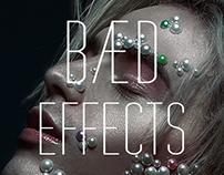 Bæd effects