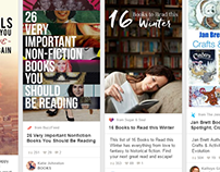 10 Best Practices for Using Pinterest to Promote Books