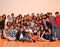 Instituto Hispano Ingles
