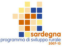 Regione Sardegna - Rural Development Program