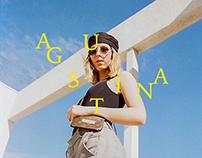 Agustina Piriz