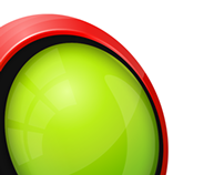 alientech logo