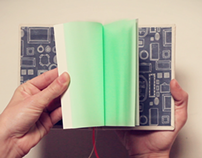 Cuadernos a pedal