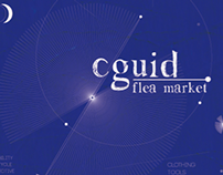 cguid flea market
