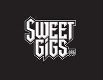 Sweet Gigs