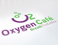Oxygen Cafe
