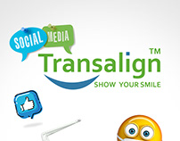 Transalign Socialmedia