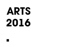 ARTS 2016