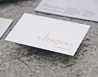 Adyaguna Architecture