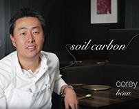 Chefs for Soil