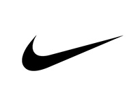 I NIKE YOUR STYLE
