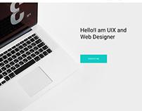 UIX and Web Design