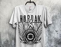 Hordak | Merchandise